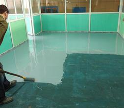 Эпоксидная краска по бетону купить ремонтный смеси для бетонных конструкций